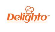 Delighto