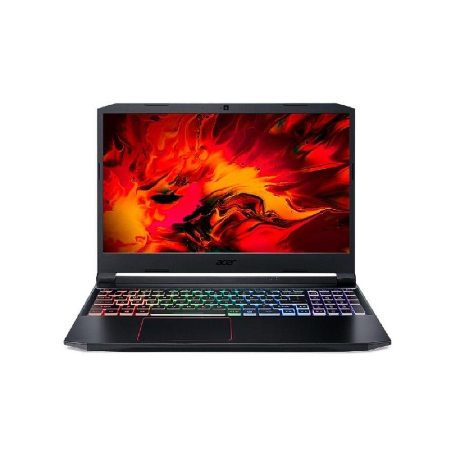 Acer Nitro 5 ( i7-11800H / 16GB DDR4 / 512GB PCIe SSD / NVIDIA® GeForce® RTX3060 6GB DDR6)