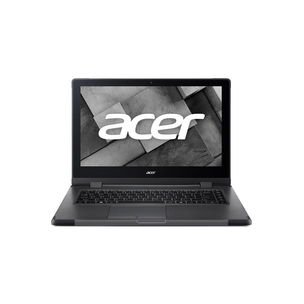 Acer Enduro N3 (i3-1115G4 / 8GB+512GB)
