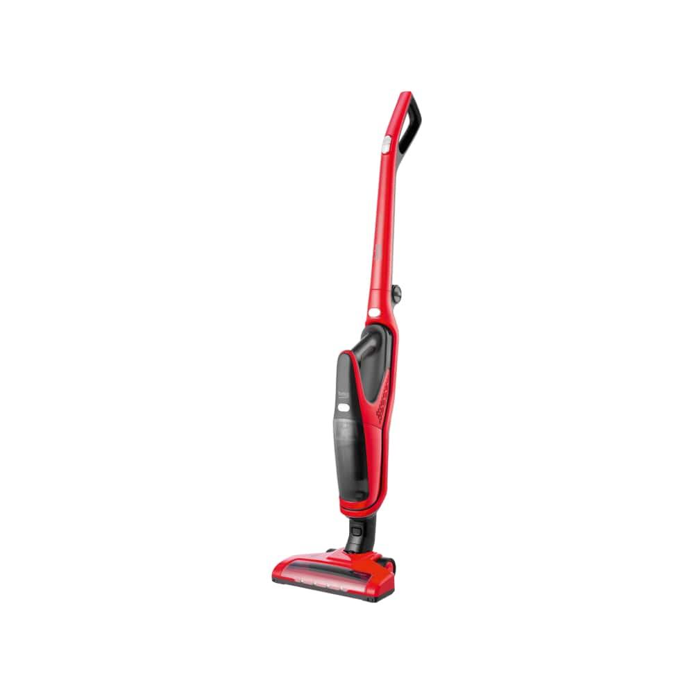 Beko 2-in-1 Cordless Vacuum VRT61814V