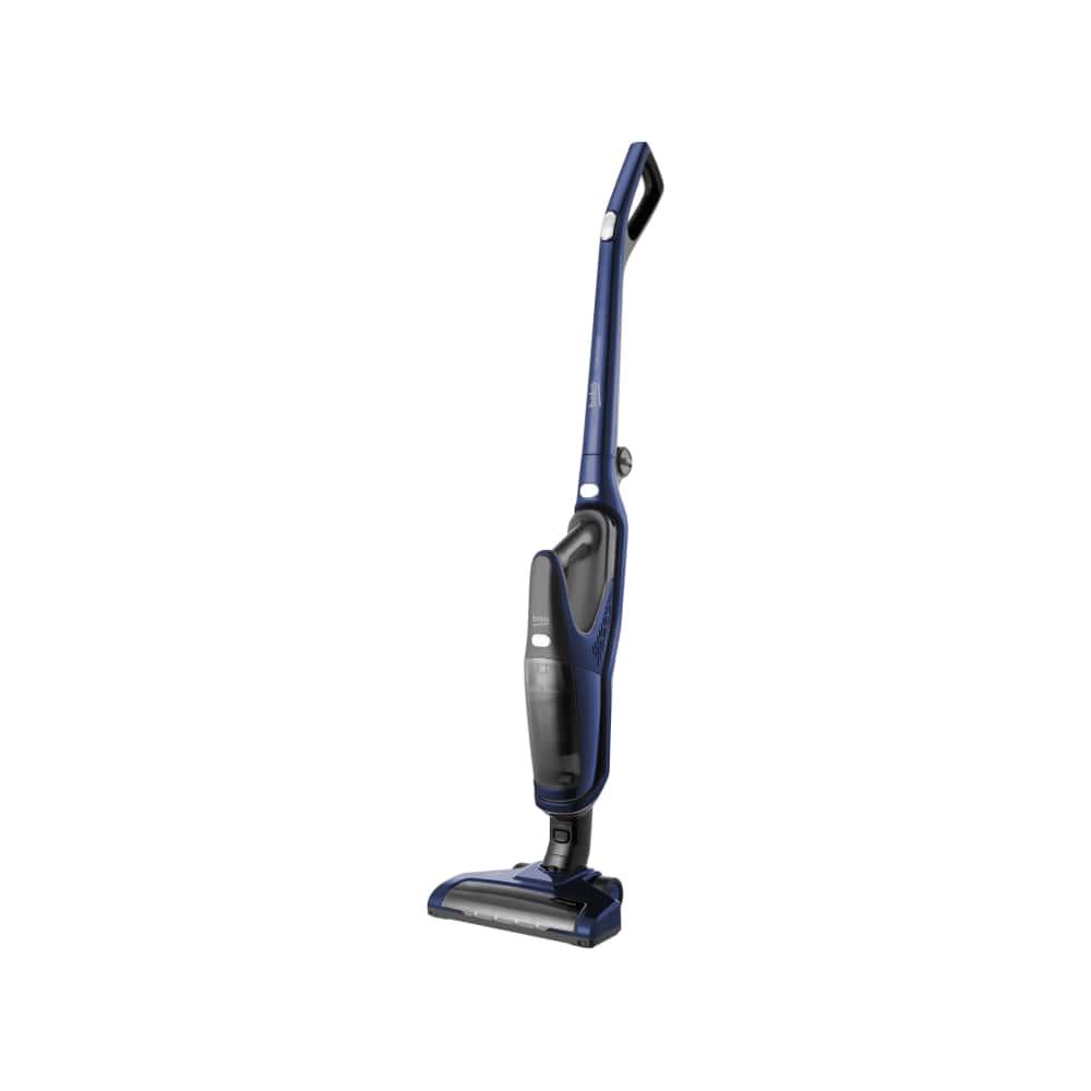 Beko 2-in-1 Cordless Vacuum VRT61821V