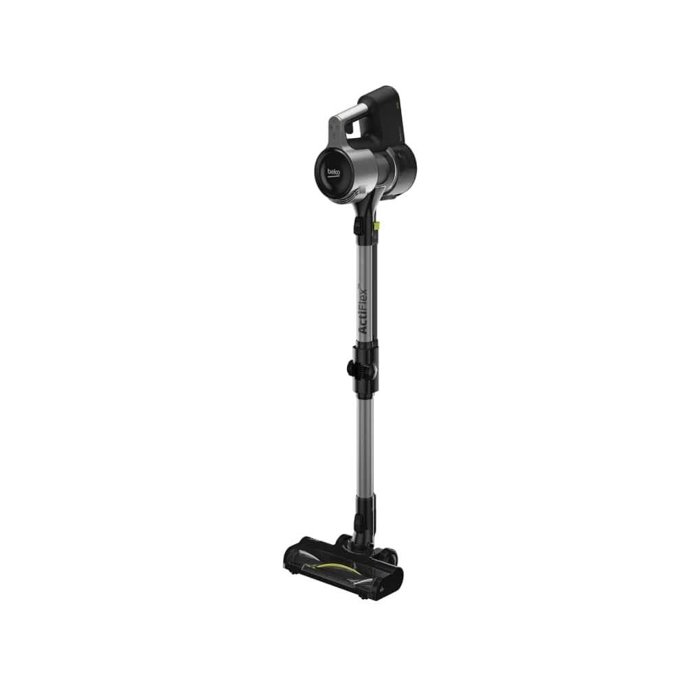 Beko PowerClean™ Cordless Vacuum Cleaner VRT94929VI