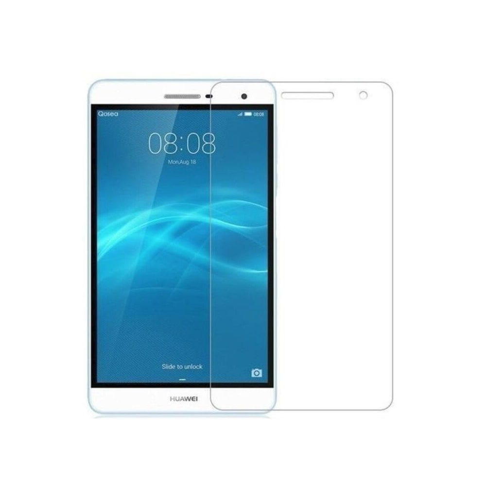 """HUAWEI T2 PRO 7.0 Tempered Glass SCN/P"""""""