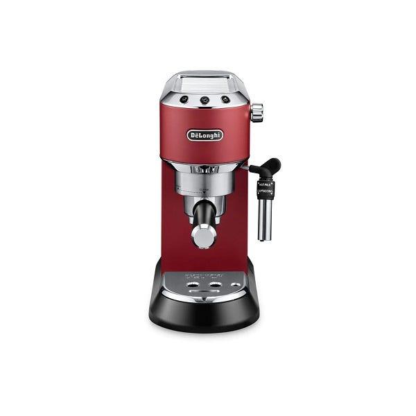 DēLonghi Dedica Style Coffee Maker DLH-EC685.R