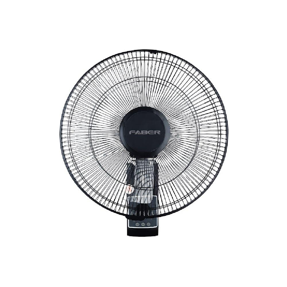 Faber 16 Inch Wall Fan 1637R
