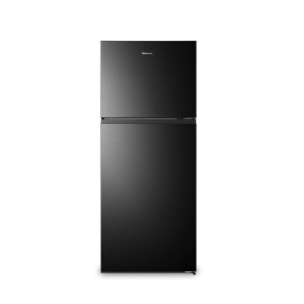Hisense 450L 2 Door Inverter Refrigerator HSE-RT486N4FBV