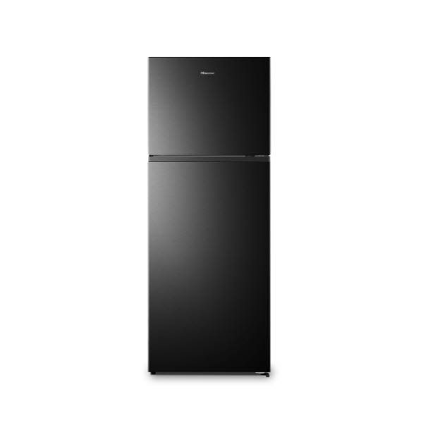 Hisense 550L 2 Door Inverter Refrigerator HSE-RT600N4FBV