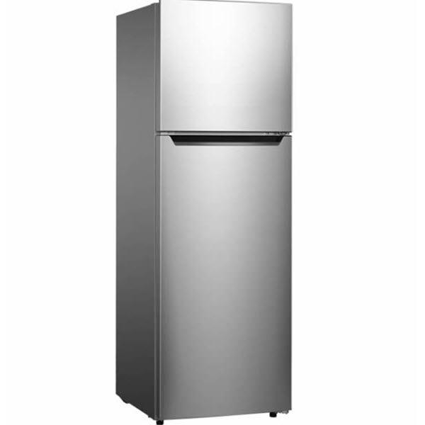 Hisense 2 Door 310L Refrigerator - HSE-RT329N4CGN