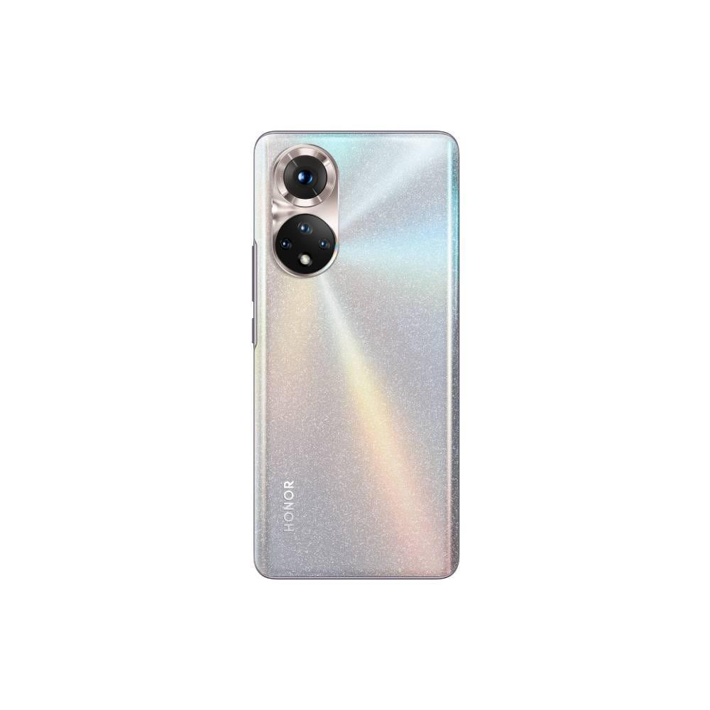 [Pre-order] HONOR 50 8GB + 256GB (ETA: 25 October 2021 onwards)