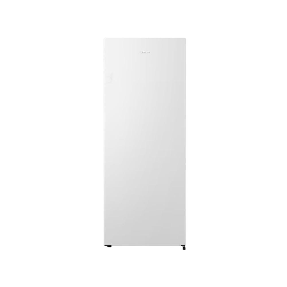Hisense 180L Upright Freezer FV188N4AWN