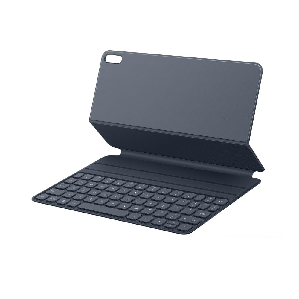 HUAWEI Matepad Pro Keyboard - Grey