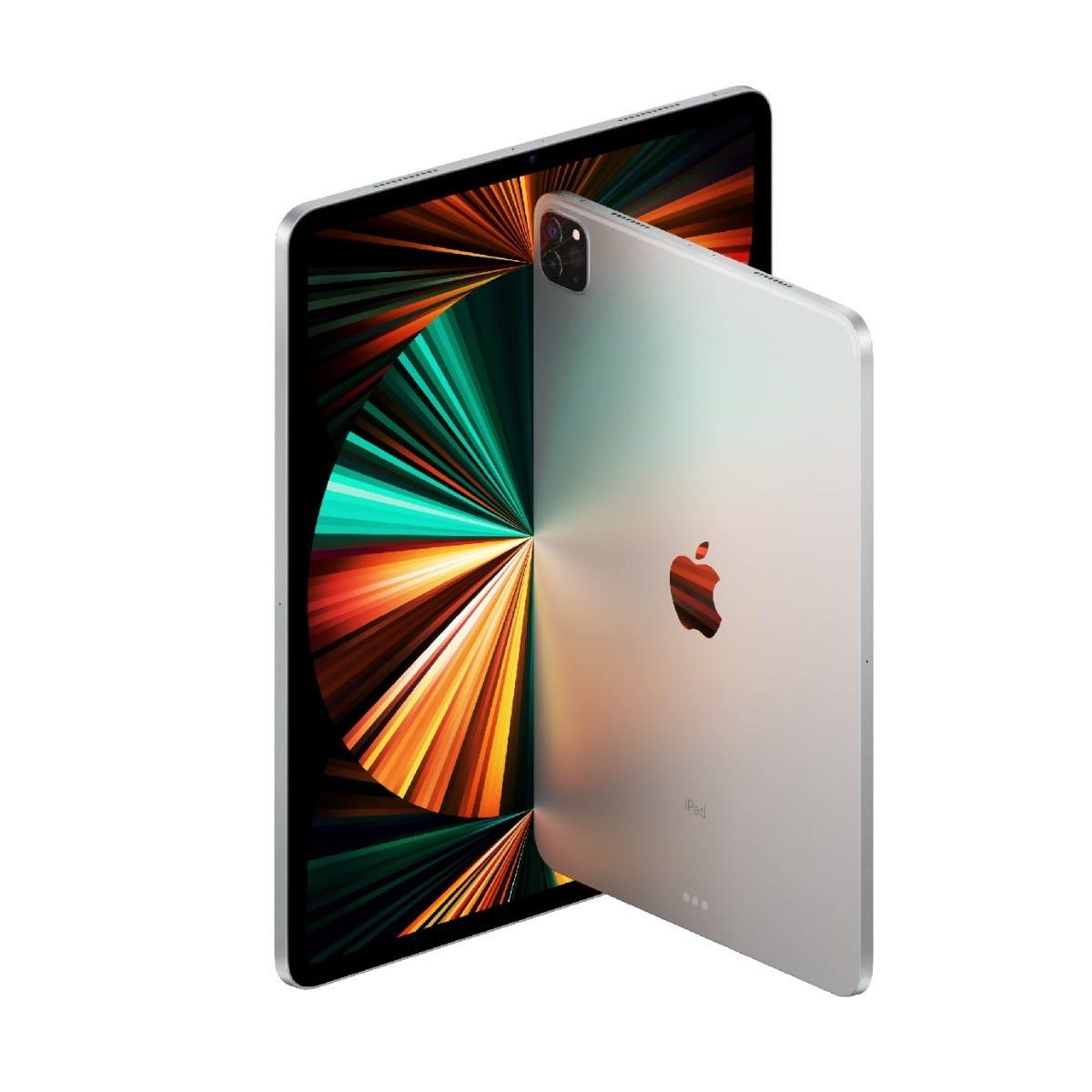 Apple 11-inch iPad Pro
