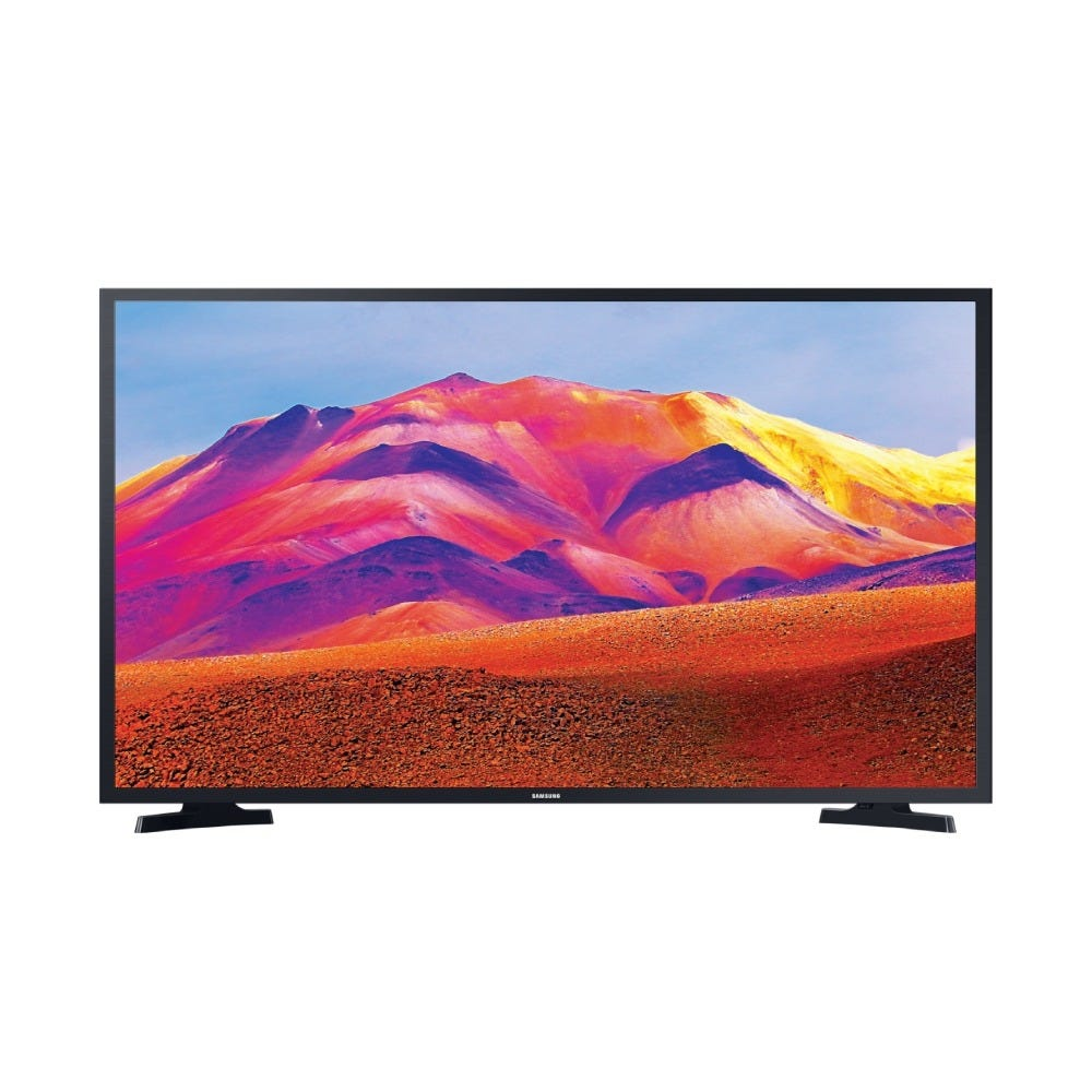Samsung 43 inch T6000 Smart FHD TV (2020)