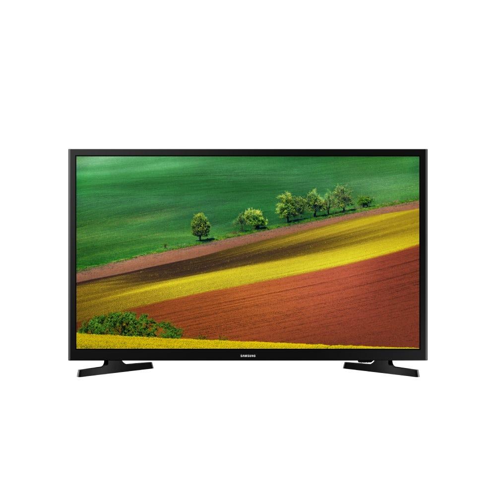 Samsung 32 inch N4003 HD TV (2020)