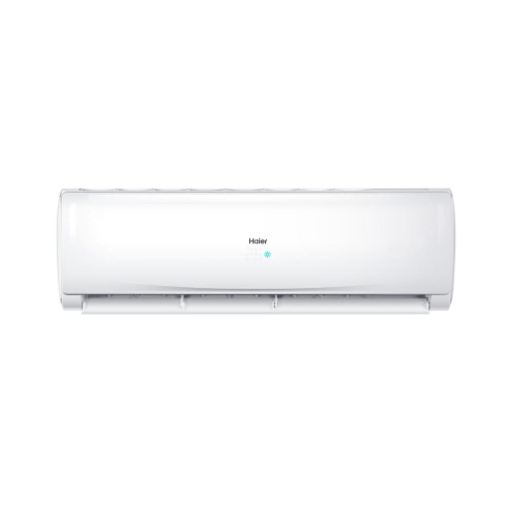 Haier 1.0HP R32 Inverter Air Conditioner HAI-HSU10VTK21