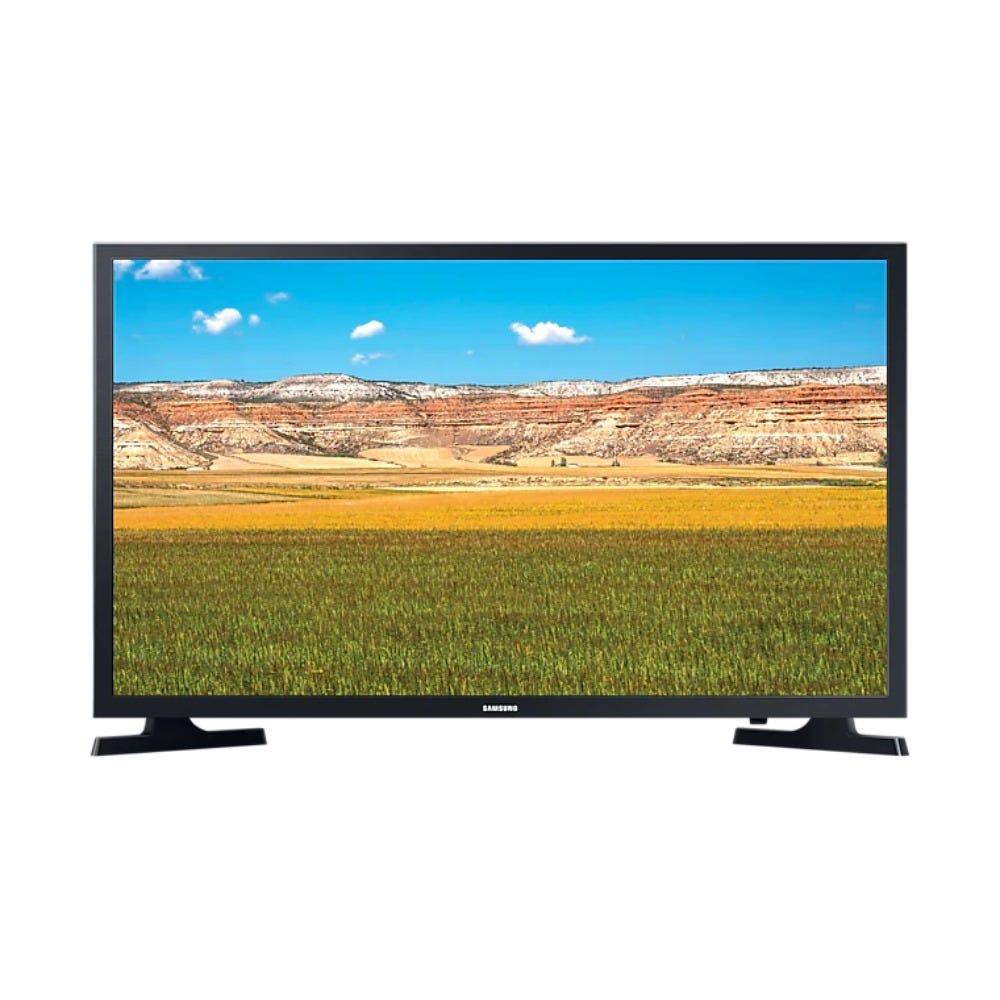 Samsung 32 inch T4300 Smart HD TV (2020)