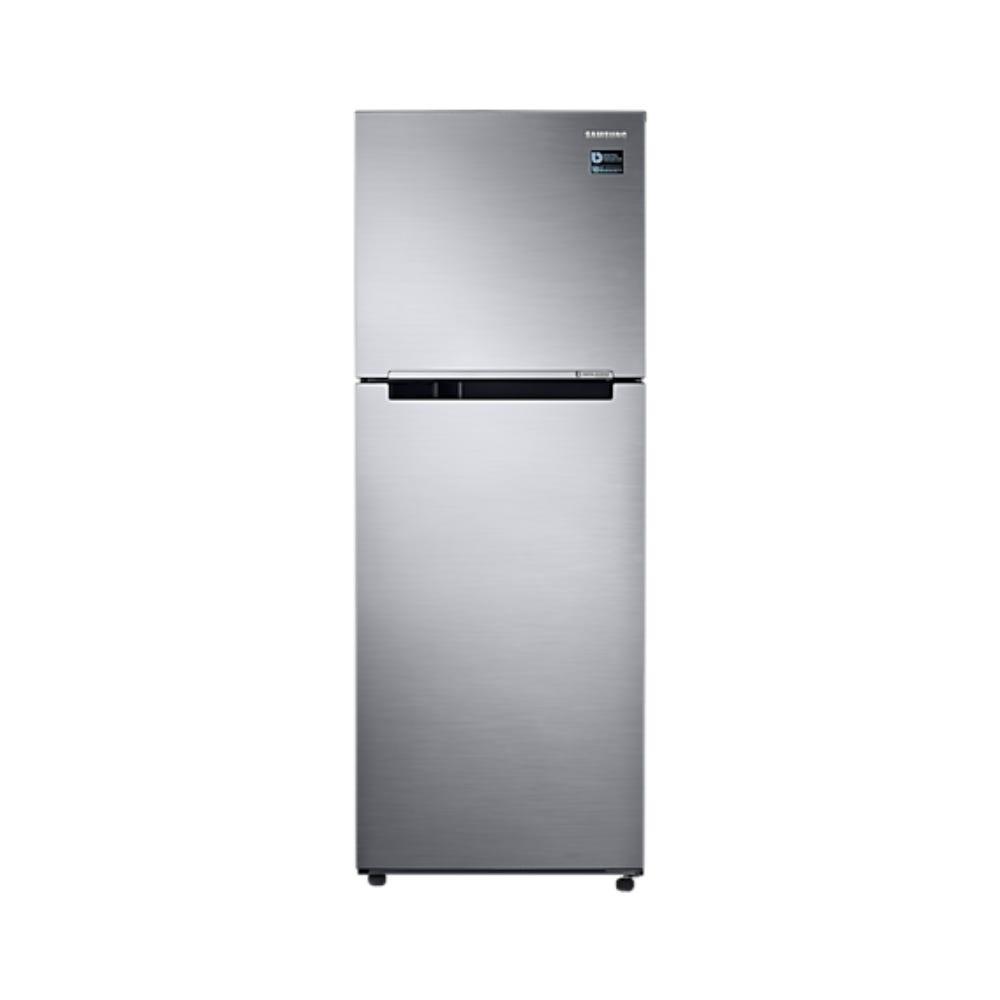Samsung 340L Top Mount Freezer with Mono Cooling SAM-RT29K501JS8