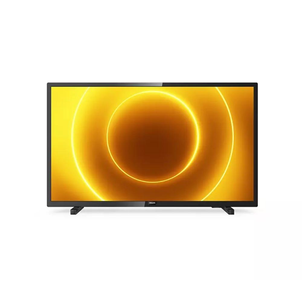 Philips 43 inch Full HD Ultra Slim LED TV 43PFT5505