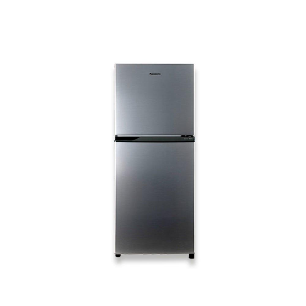 Panasonic 234L 2-door Top Freezer Refrigerator NR-BL263VP