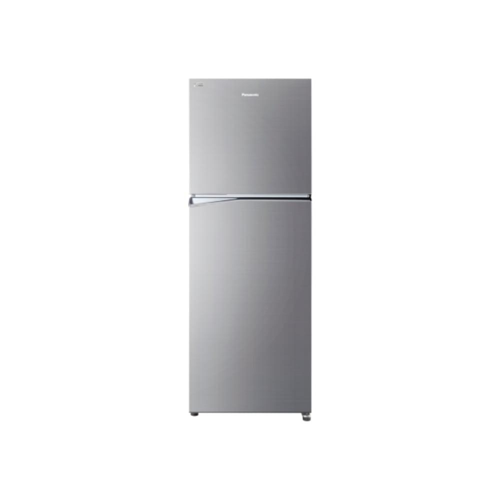 Panasonic 325L 2-Door Refrigerator NR-BL342PSMY