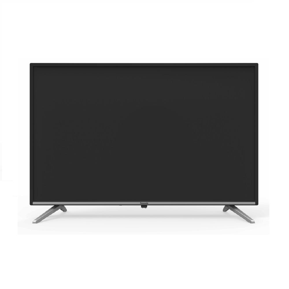 Panasonic 40-inch HS550 Full HD TV TH-40HS550K