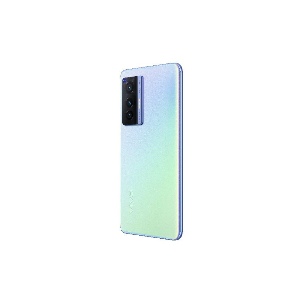 vivo X70 5G 8GB + 128GB