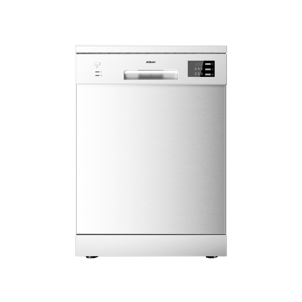 Robam 12-Place Settings Dishwasher W602W