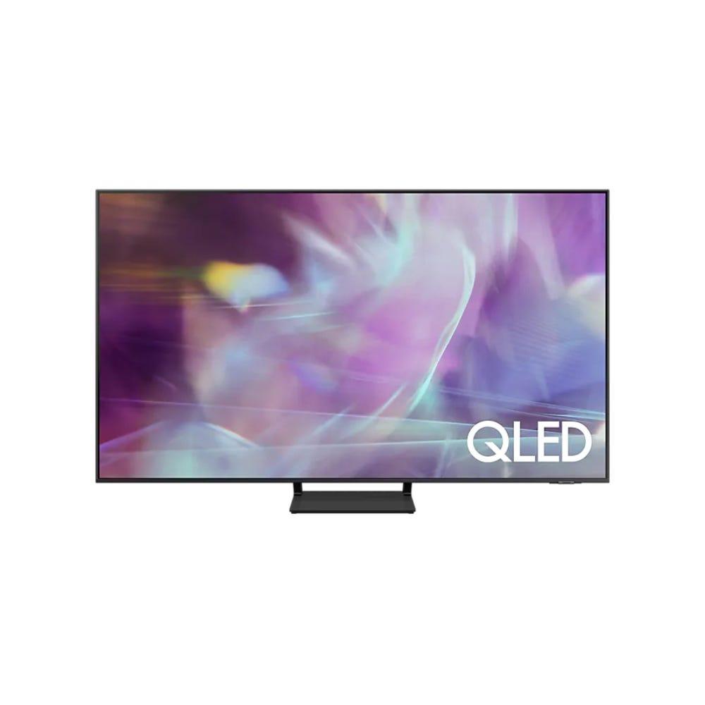 Samsung 65 inch Q65A QLED 4K Smart TV (2021)