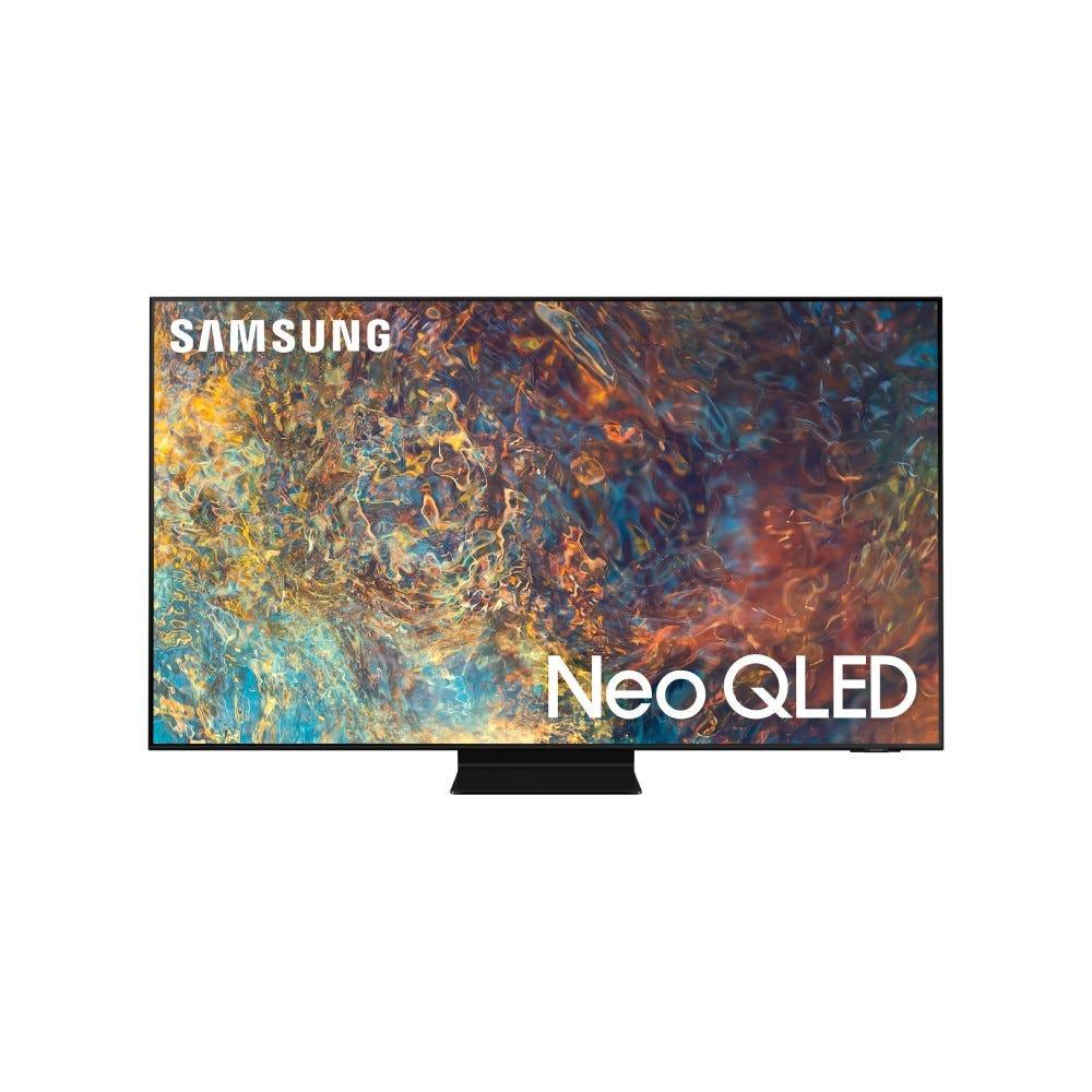 Samsung 85 inch QN90A NEO QLED 4K Smart TV (2021)