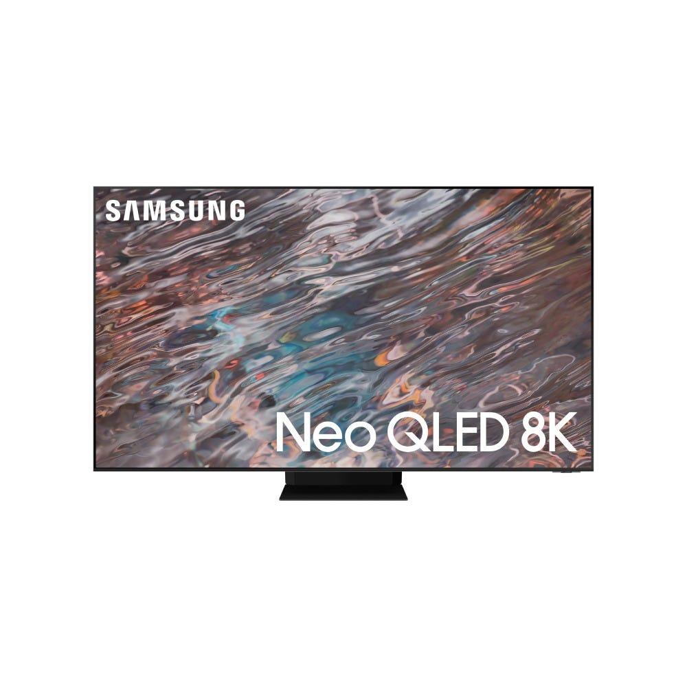 Samsung 85 inch QN800A NEO QLED 8K Smart TV (2021)