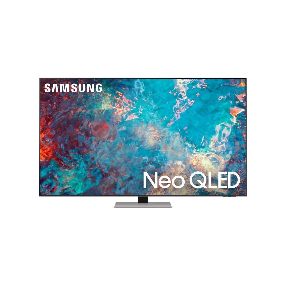 Samsung 85 inch QN85A NEO QLED 4K Smart TV (2021)