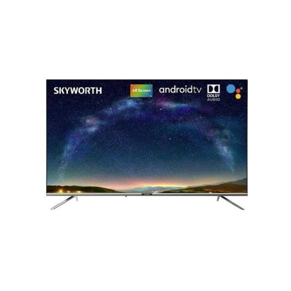 Skyworth 43 Inch Full HD Android Smart LED TV 43TB7000