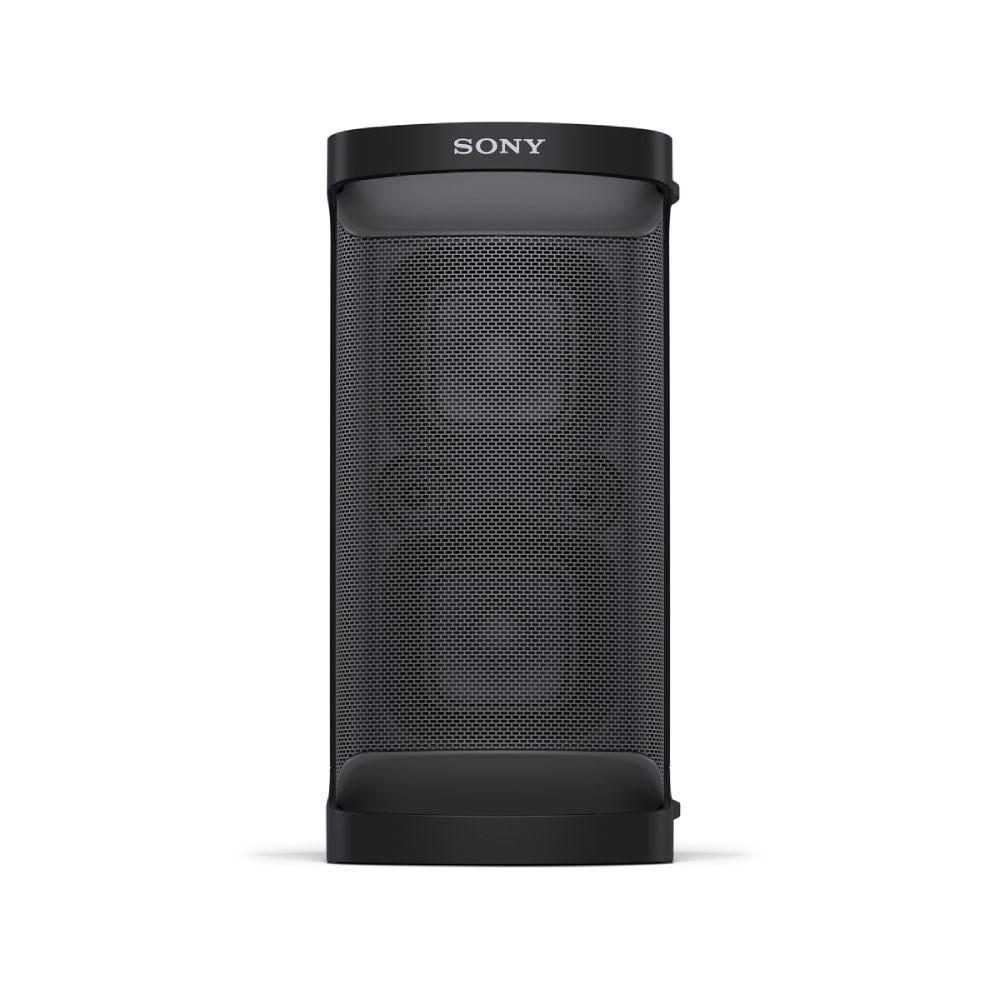Sony X-Series Portable Wireless Speaker SRS-XP500