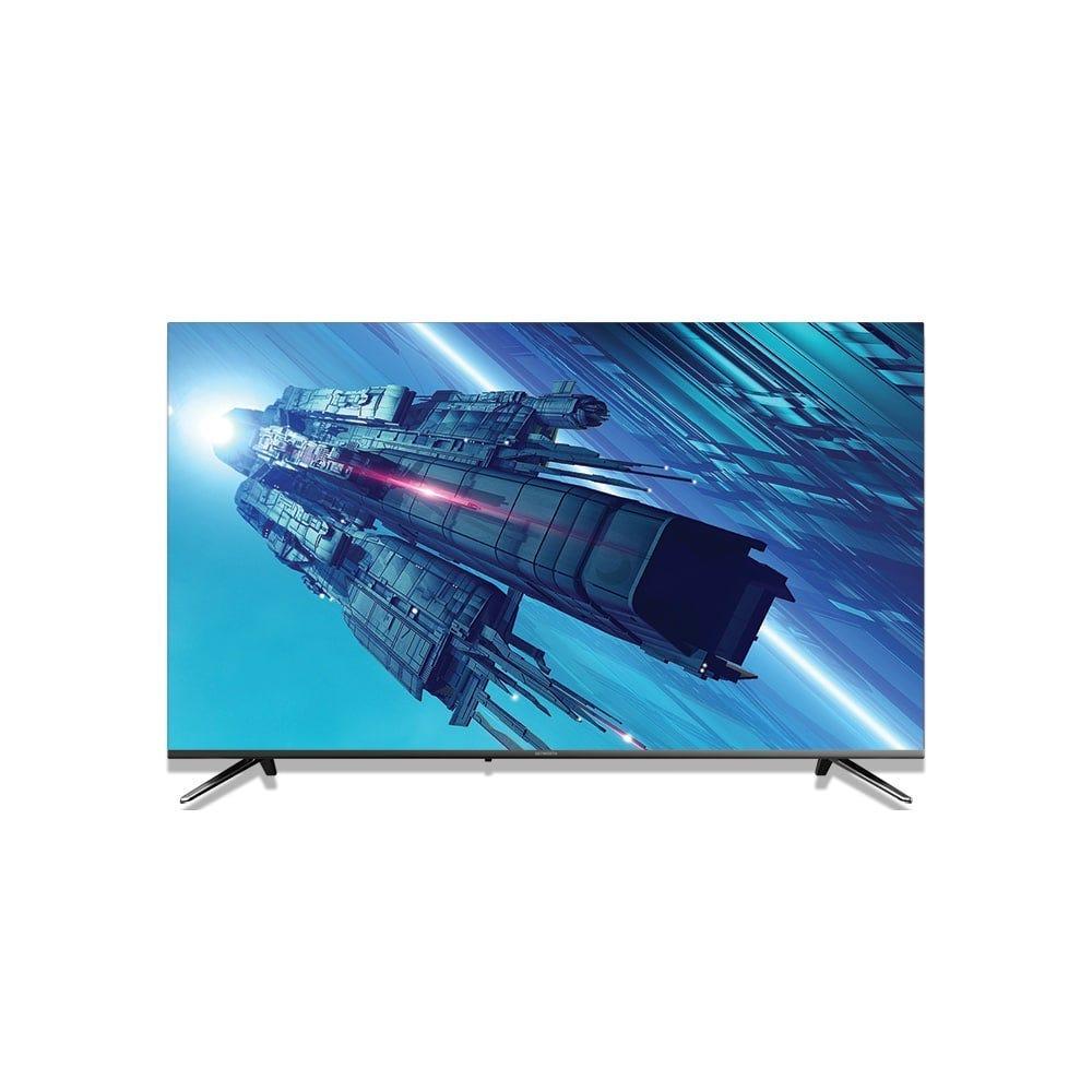 Skyworth 43 Inch TV TB5000 Series SKY-43TB5000
