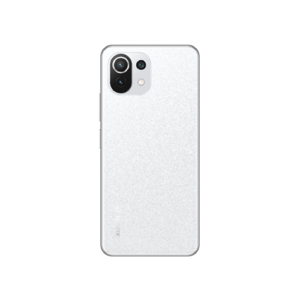 Xiaomi 11 Lite New Edition 5G