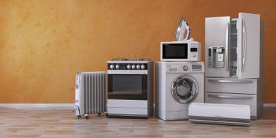 6 Appliances You Probably Didn't Know Were Invented By Women