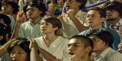 Movies with the fam! 5 ideal family movies to enjoy your Raya this year!