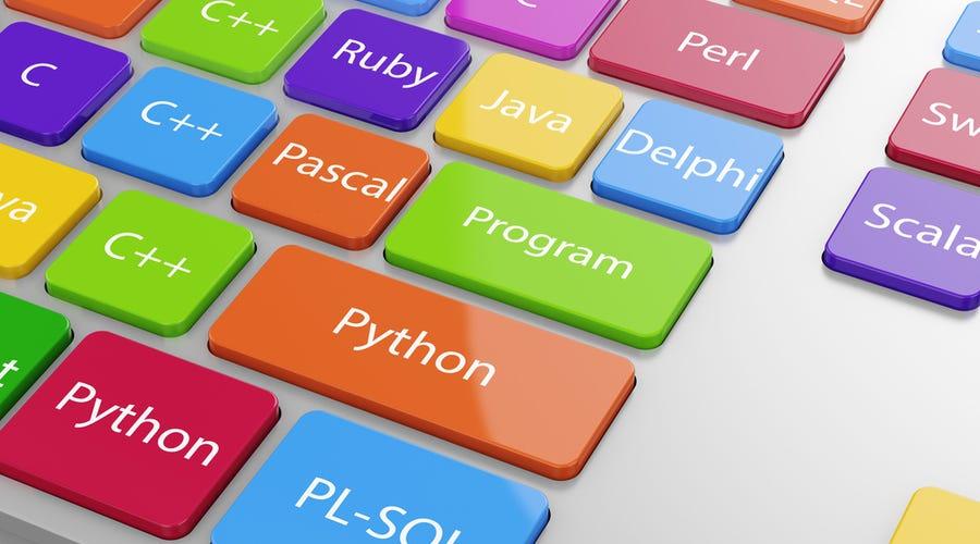 The COBOL system—Grace Hopper