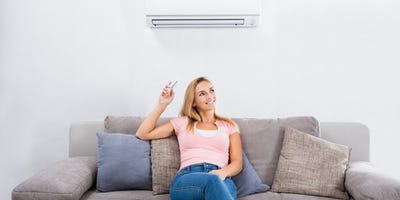 Air Conditioners: A Beginner's Guide to Buying One