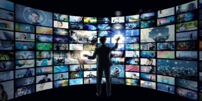 Smart TV and Android TV: 3 Defining Differences