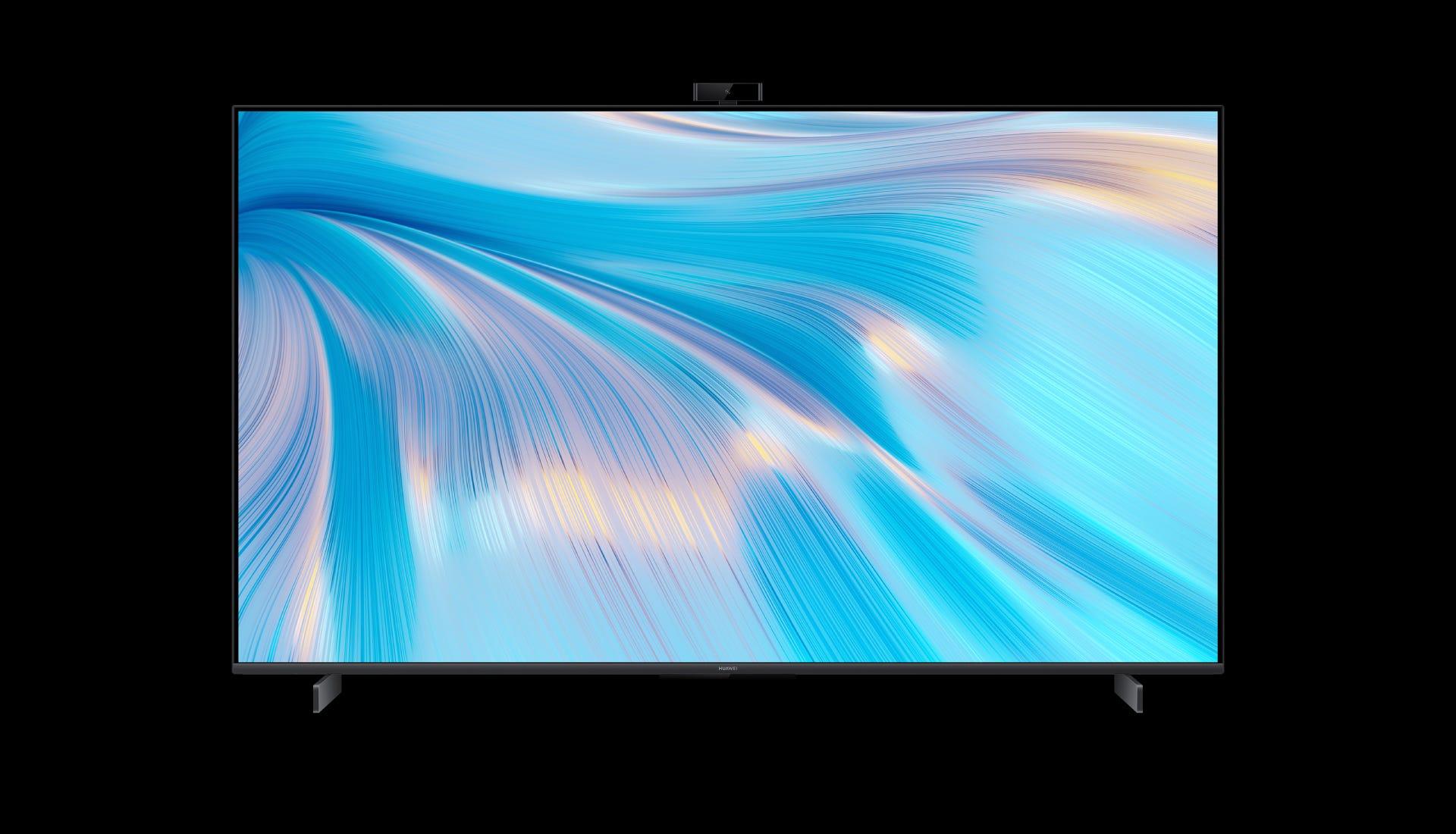 Huawei TV 9