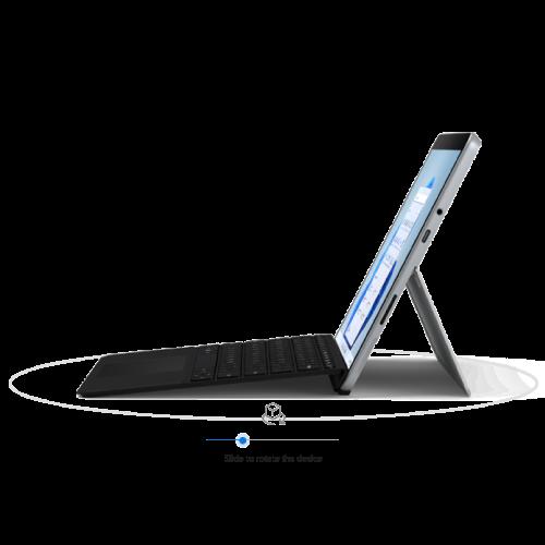 laptop 03