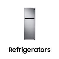 refrigenator