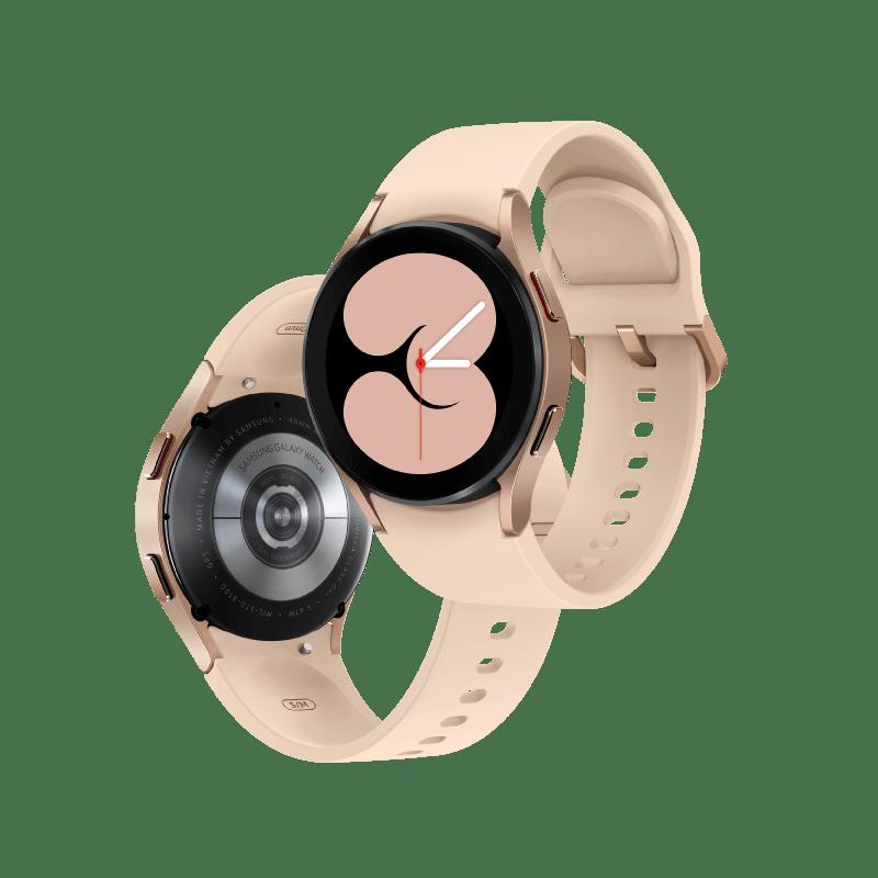 watch4-40mm-02