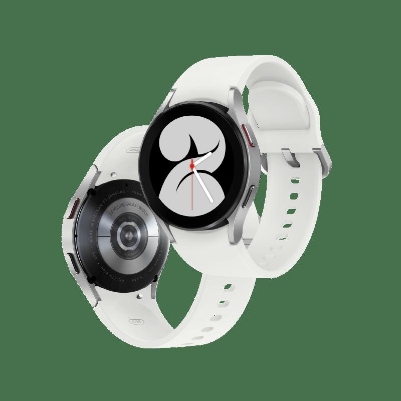 watch4-40mm-03