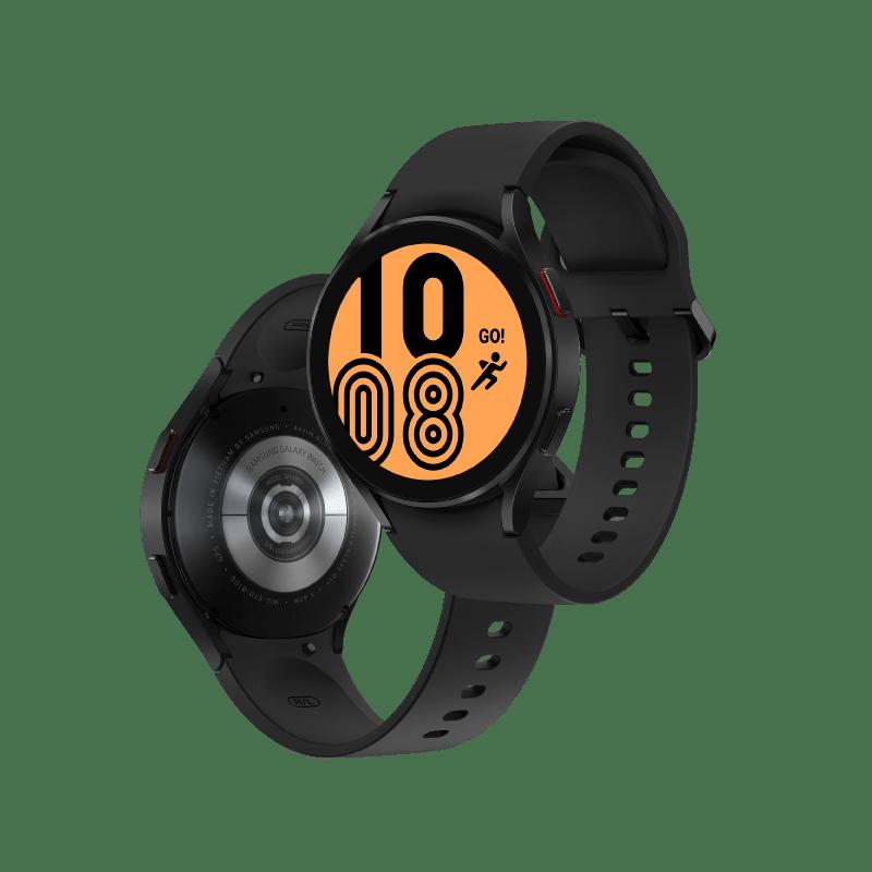watch4-44mm-01
