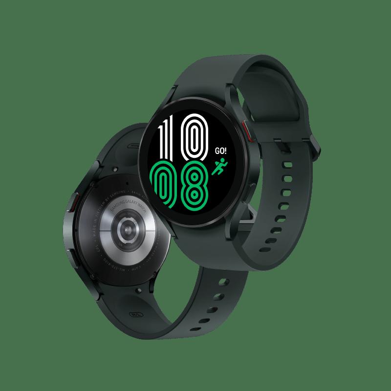 watch4-44mm-02