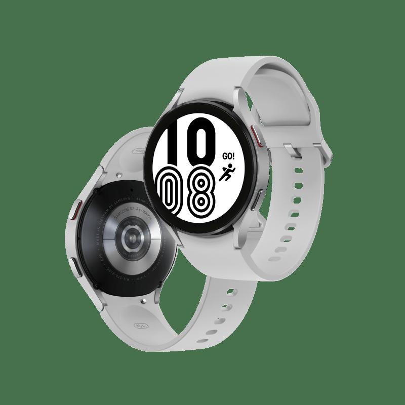 watch4-44mm-03