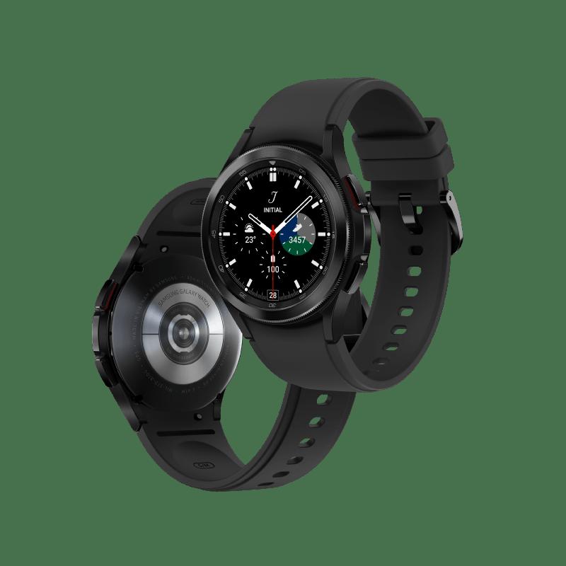 watch4-42mm-01