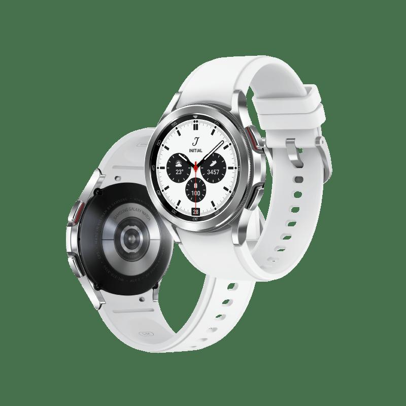 watch4-42mm-02